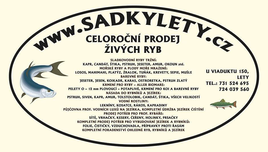sadkylety-banner1